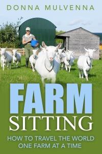 farm_sitting