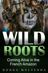 wild_roots-book-cover